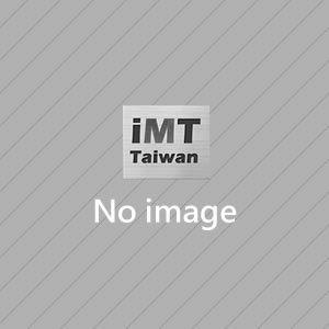 宸閎科技有限公司-1