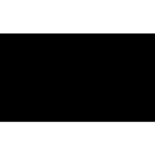 台灣林吉金屬股份有限公司