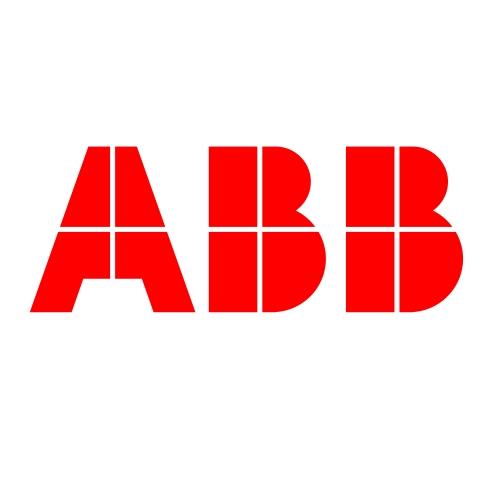 艾波比股份有限公司