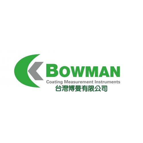 台灣博曼有限公司