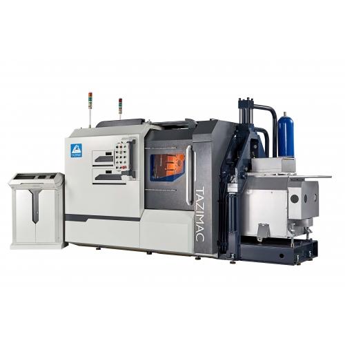 台立精密機械有限公司主力產品1