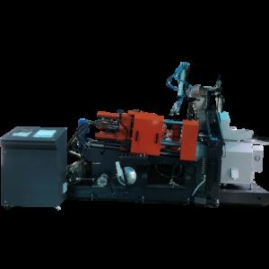 台立精密機械有限公司主力產品2